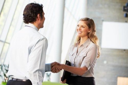 Aantrekkelijke werkgever worden tips