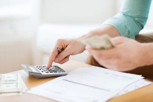 Budgetcoaching budgetcoach HR