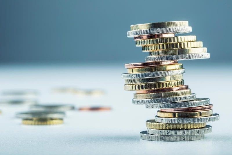 Wijzigingen wettelijk minimumloon en jeugd minimumloon 2018