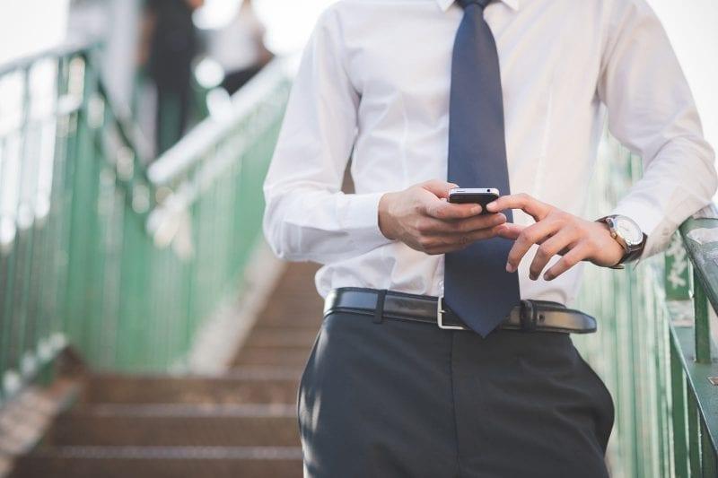 Digitaal personeelsdossier online personeelsadministratie