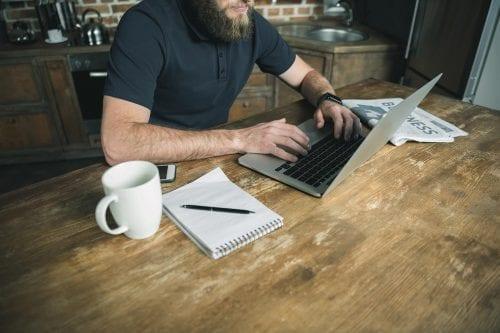wet DBA zzp ers opdrachtgevers ondernemers