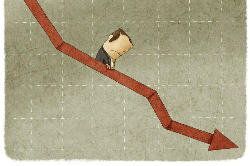 Schulden in jouw onderneming