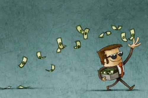 Investeringsregelingen