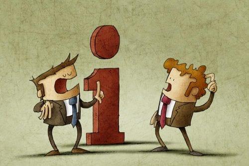 waarom een personeelshandleiding onmisbaar is
