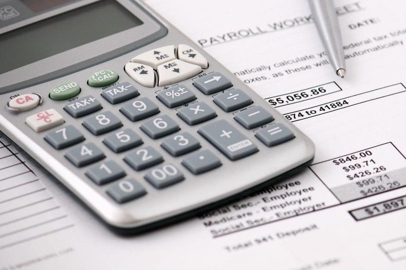 begrip loon definitie en uitleg