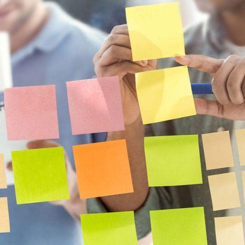 Header HR advies MKB