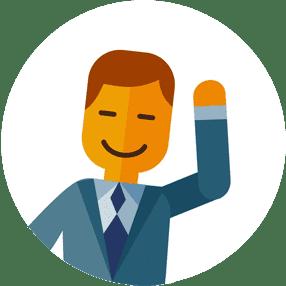 Payroll werkgever opdrachtgever
