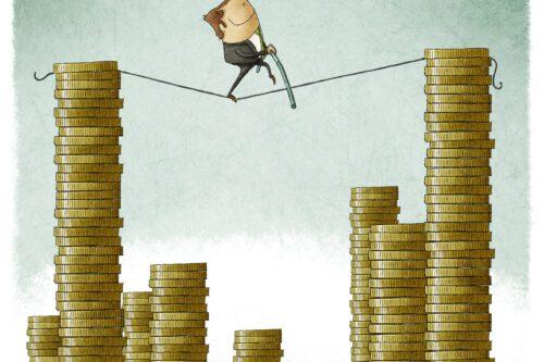 optimaal gebruik werkkostenregeling
