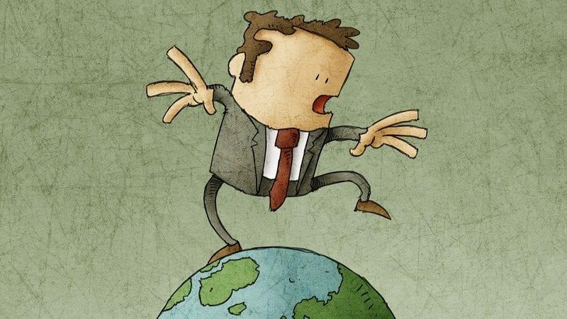 overige ondernemerszaken
