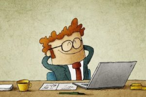 salarisadministratie uitbesteden voor MKB ondernemers