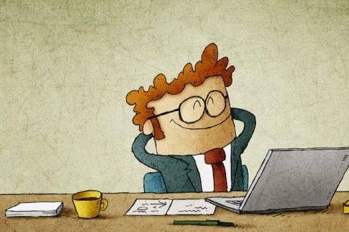 online salarisadministratie software