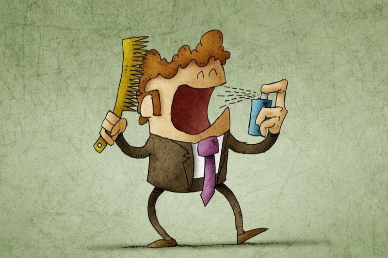 hoe word je een aantrekkelijke werkgever voor je personeel