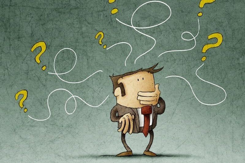 hoe kies je een goede boekhouder of accountant