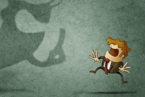 psychisch verzuim in je onderneming