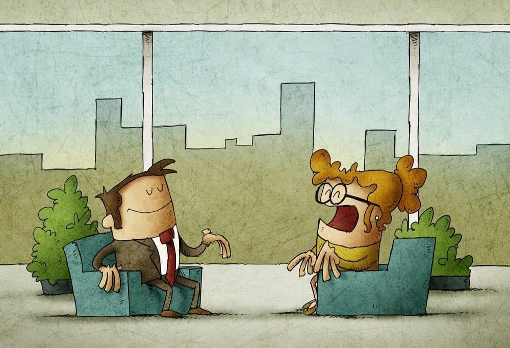 coaching voor ondernemers