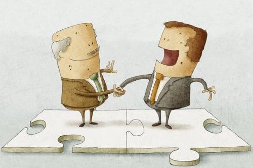 informer partner online boekhouden