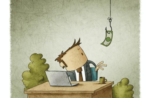 salarisadministratie uitbesteden
