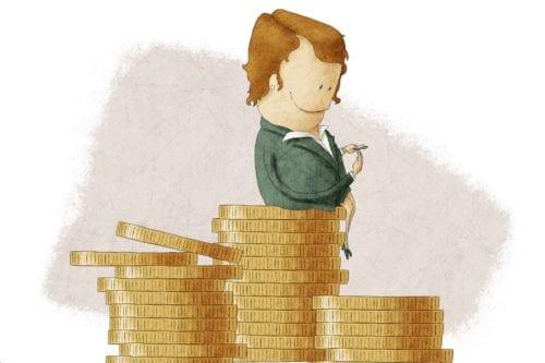 minimumloon jeugdloon per 1 juli 2020