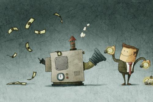 uitstel van betaling