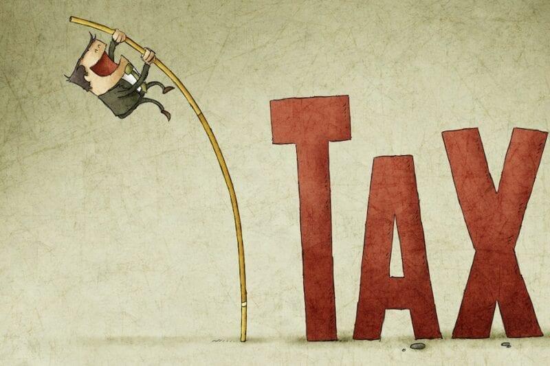 8 fiscale eindejaarstips voor ondernemers
