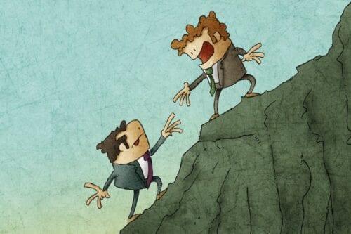 bedrijfsadvies coaching