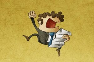 contactformulier aanvragen salarisadministratie