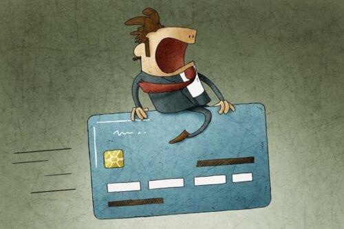 verlaagde vpb tarief vennootschapsbelasting
