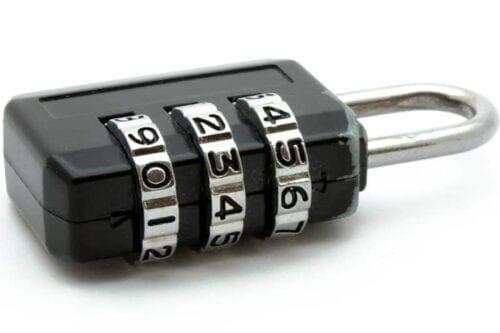 veilig wifi en met een vpn bij thuiswerken